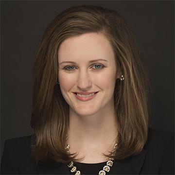 Katie Watson Bingham