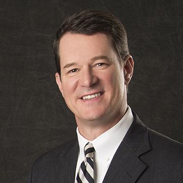 Scott H. Tucker