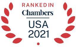 chambers 2018 logo