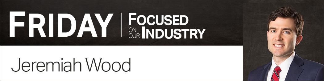 focused-industryjdwood