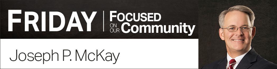 focusedcommunityjoemckay
