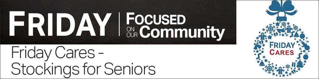 focusedoncommunitycares